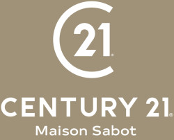 century 21 nveau