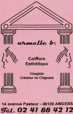 coiffeur (2)