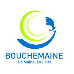 logo bouchemaine