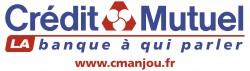 cma-parler-www-cmanjou-fr