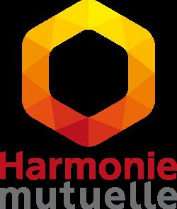 harmonie-mutuelle_q