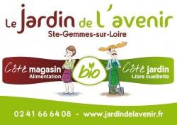 logo-jardinavenir