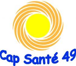 logo-cap-sante-49-hd-version-recente