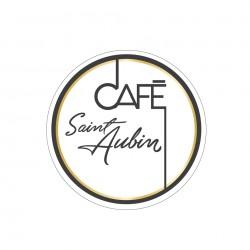 logo_saint_aubin_blanc